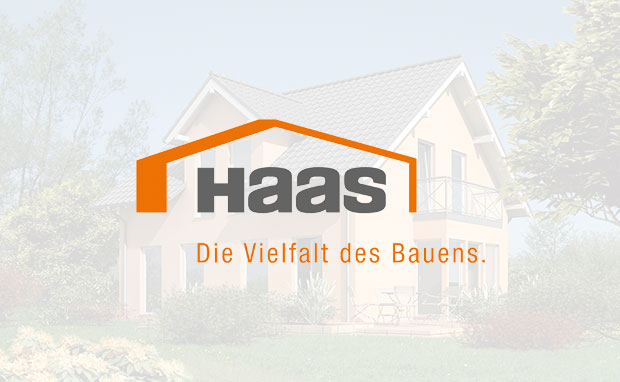 Haas Fertigbau