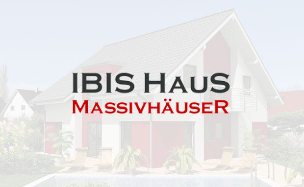 Ibis-Haus Massivhäuser