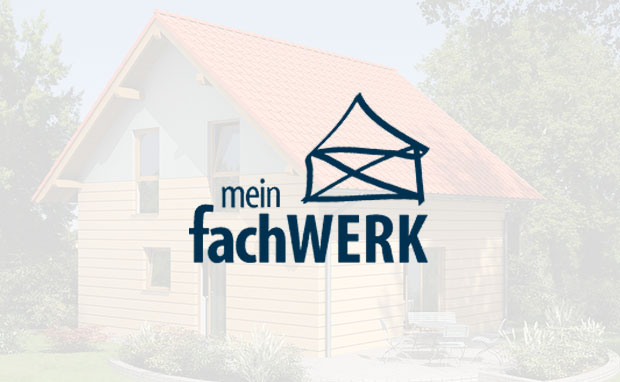 meinfachWERK GmbH
