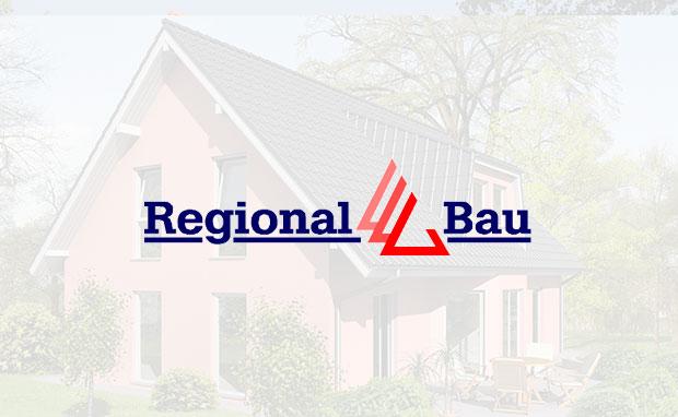 Regional Bau