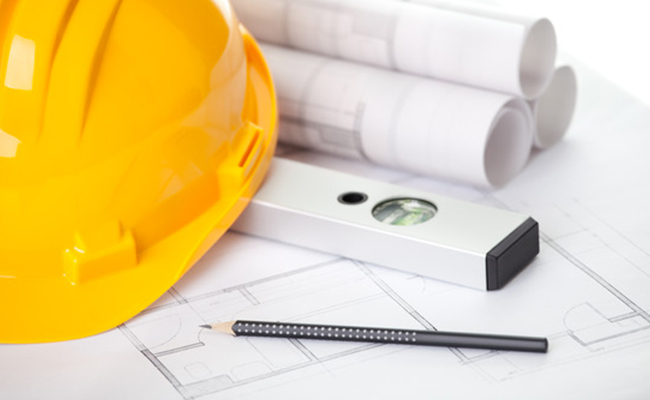 Bauunternehmen vergleichen