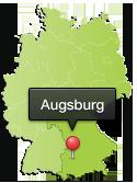 Bauen in Bayern