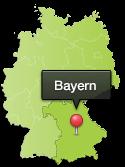 Bauunternehmen Bayern