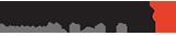 Bauunternehmen Logo