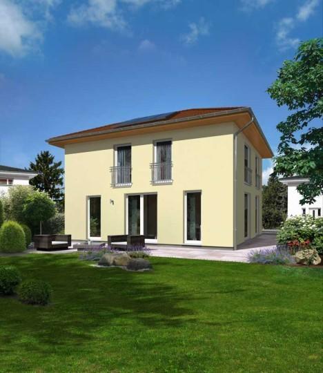Haustyp-die-moderne-Stadtvilla.jpg