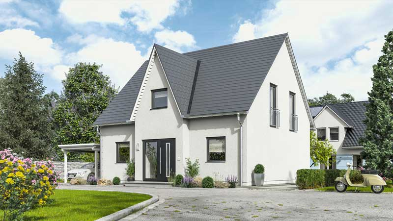 Haustyp-Einfamilienhaus.jpg