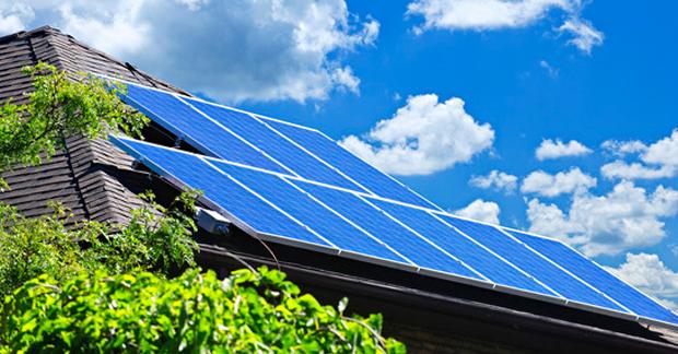 solaranlage-hausbau.jpg