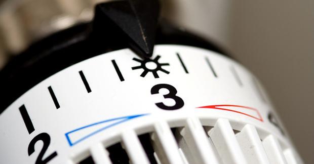 heizung-termostat.jpg