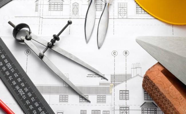ein fertighaus oder massivhaus bauen vor und nachteile. Black Bedroom Furniture Sets. Home Design Ideas