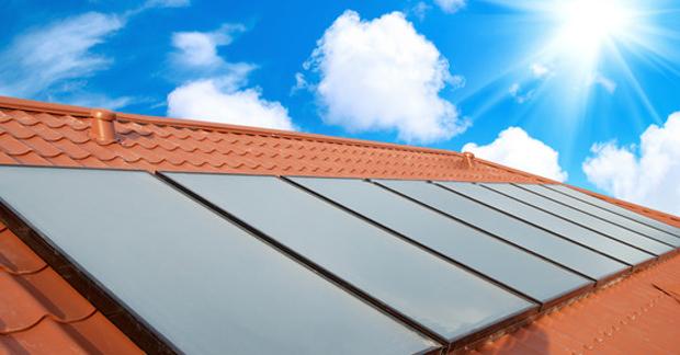 solarhaus-strom.jpg