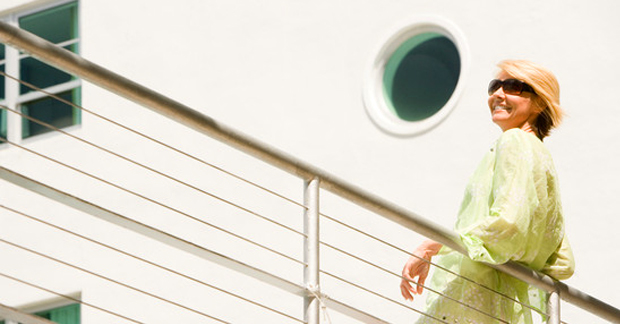 balkon-hausbau.jpg
