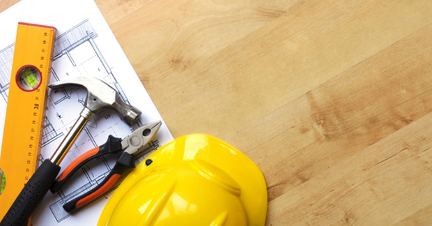 renovierung-immobilie.jpg