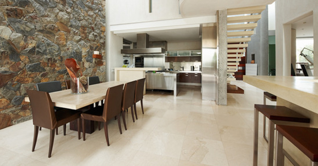 Verschiedene Einrichtungsstile Das Haus Verschönern Bauunternehmen24