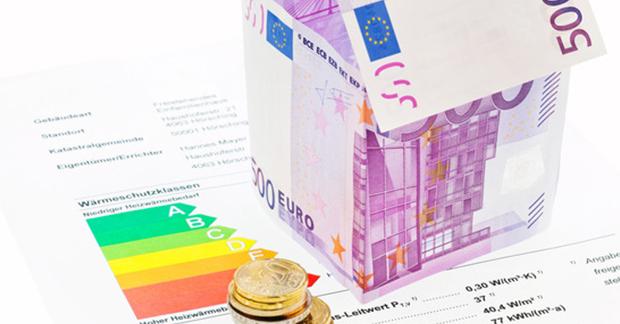 Hausbau Baufinanzierung Die Wichtigsten Tipps Bauunternehmen24