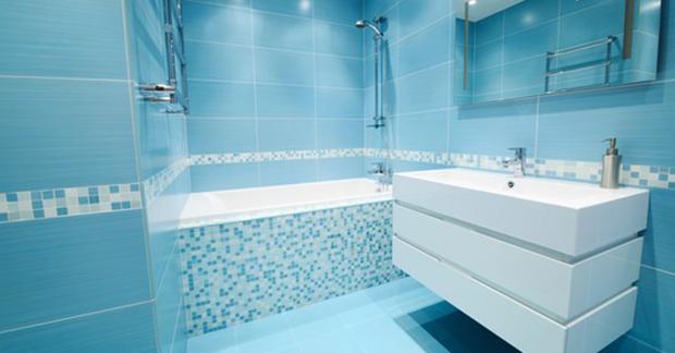 badezimmer-renovierung.jpg