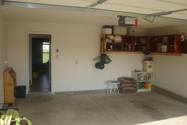 LQ-bauunternehmen24-LZ-ott-garagen.jpg