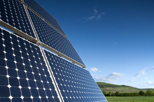 photodune-2332676-solar-panel-s.jpg