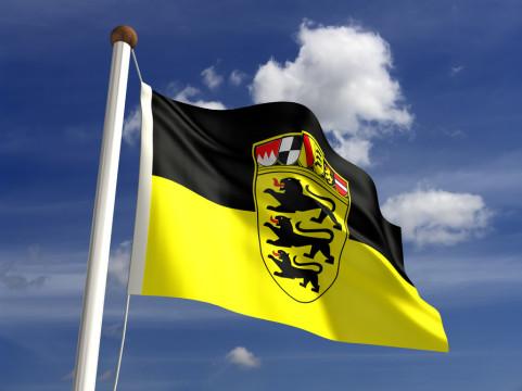 photodune-3586145-badenwrttemberg-flag-germany-s.jpg