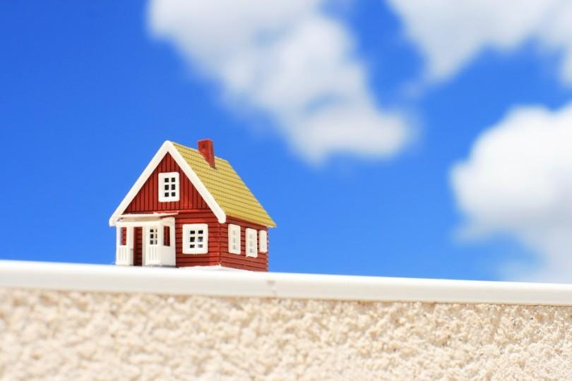 Bauunternehmen Bremen Hausbau den richtigen partner für den hausbau finden bauunternehmen24