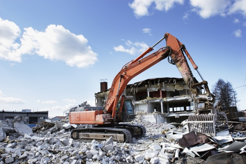 photodune-2440625-demolition-s.jpg