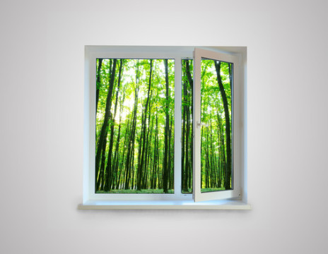 photodune-4611982-window-xs.jpg