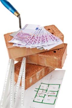 photodune-1860771-construction-financing-building-society-s.jpg