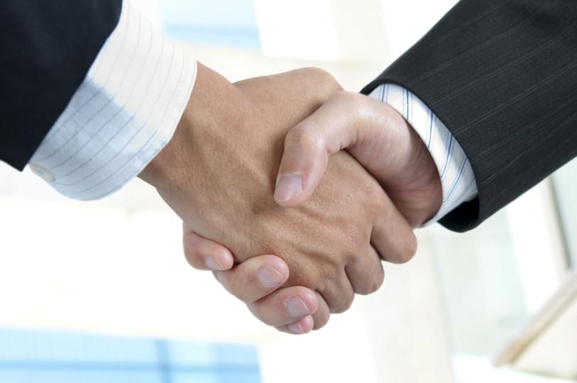 photodune-2548320-handshake-s.jpg