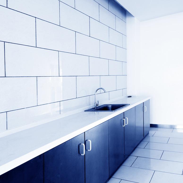 keramik tipps tricks f r fliesen sanit r keramik bauunternehmen24. Black Bedroom Furniture Sets. Home Design Ideas