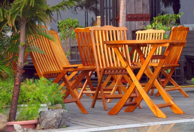 photodune-557835-garden-furniture-s.jpg
