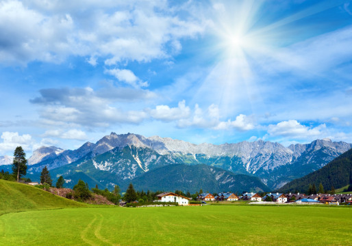 photodune-1174854-alps-summer-view-s.jpg