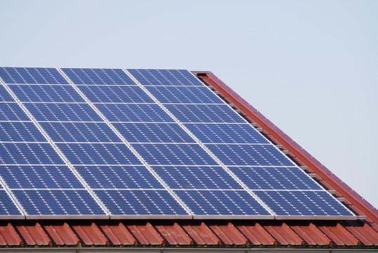 photodune-1041818-photovoltaic-s.jpg