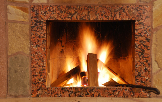 photodune-2401925-fireplace-s.jpg