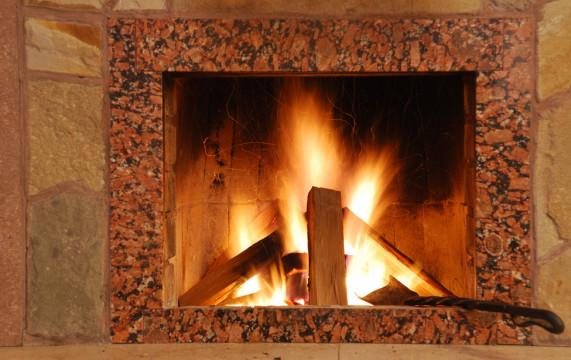 photodune-2401925-fireplace-s.jpg