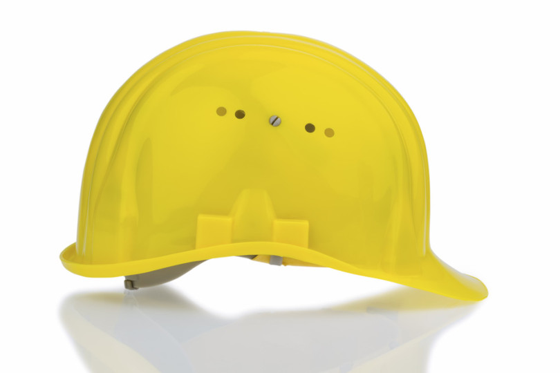 photodune-4530724-yellow-industrial-safety-helmet-s.jpg