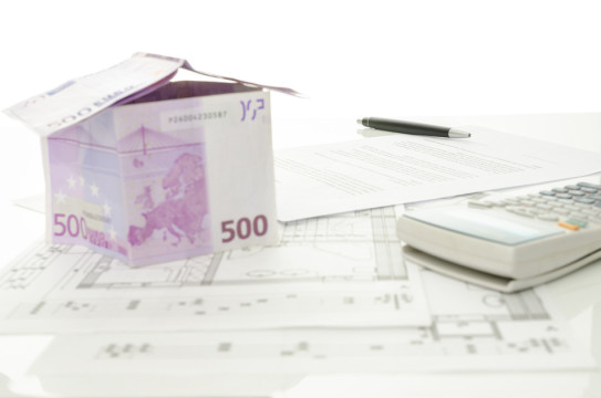 photodune-4467694-house-made-of-euro-money-with-contract-of-house-sale-s.jpg