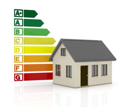 photodune-3900409-energy-efficiency-scale-s.jpg