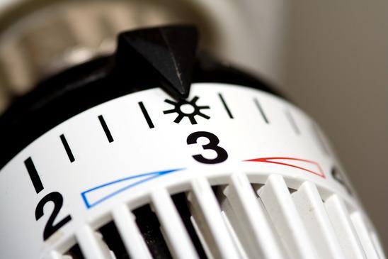 photodune-1025891-heater-thermostat-xs.jpg