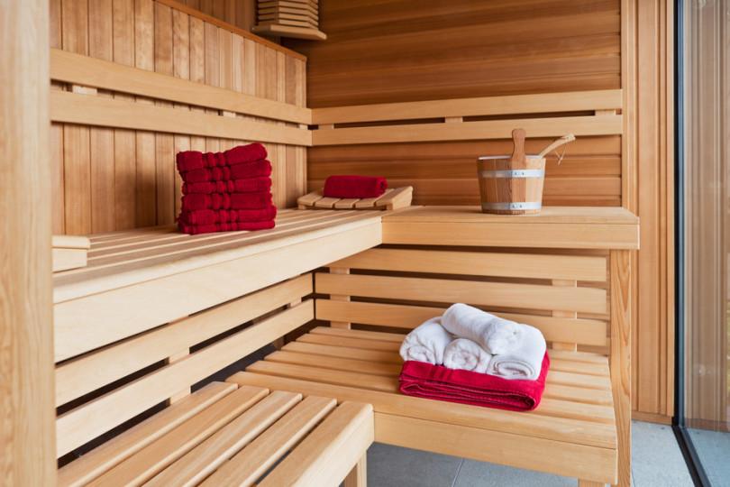 photodune-2079575-interior-of-a-wooden-sauna-s.jpg