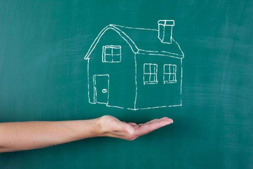 Hausbau Software mit der richtigen software das eigene bauvorhaben visualisieren