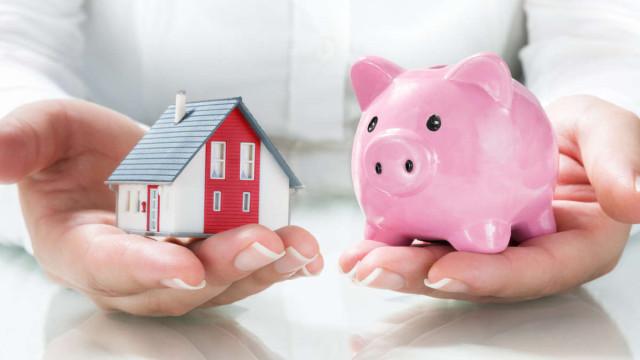immobilienkauf-rendite.jpg