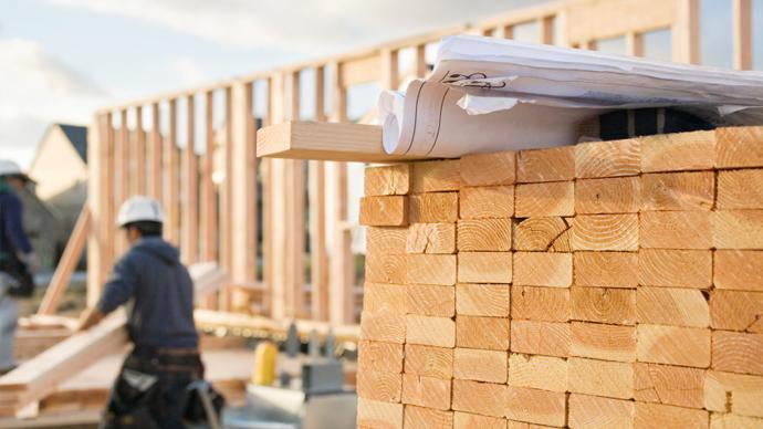 eigenheim-bauen.jpg