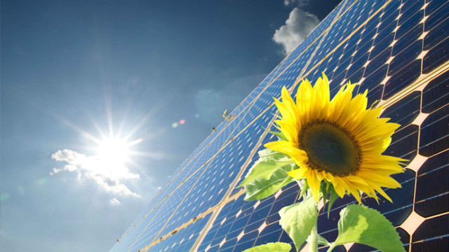 erneuerbare-energie-hausbau.jpg