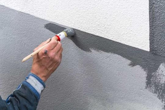 Wandgestaltung-mit-Magnetfarbe.jpg