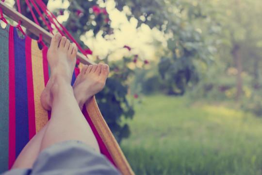 Outdoor-Lounge.jpg