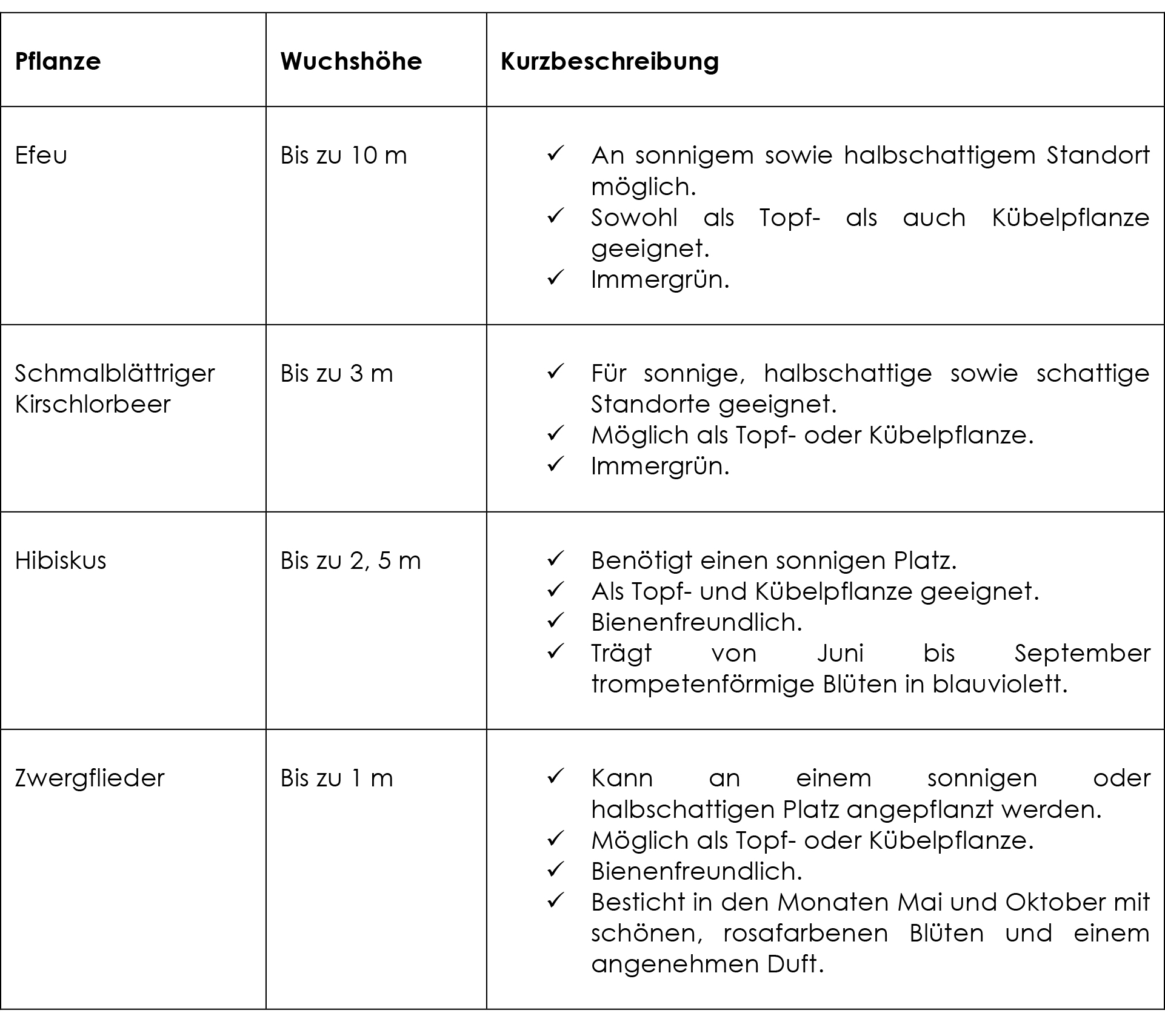 Microsoft Word - Outdoor Lounge_bauunternehmen24net.outdoor-sess