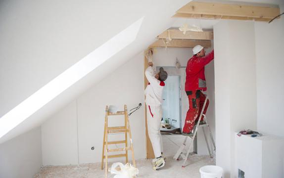 Arbeitskleidung-Heimwerken-Bauen-Schutz.jpg