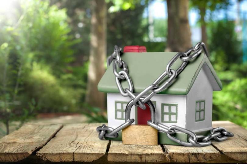 Einbruchschutz-Immobilie-Teaser1.jpg