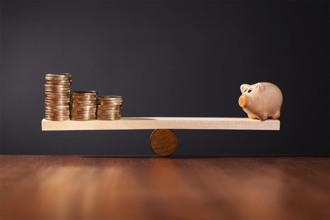 Kosten Beim Hausbau : kosten beim hausbau womit ist zu rechnen bauunternehmen24 ~ Watch28wear.com Haus und Dekorationen