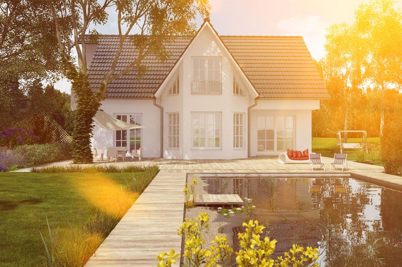 Eigenschaften-Vorteile-Plusenergiehaus.jpg