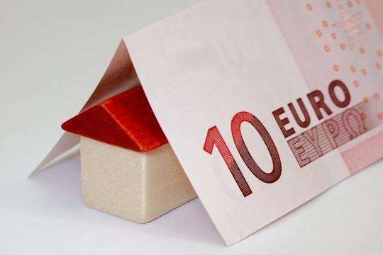 Hypothekenzinsen-einfach-erklaert.jpg